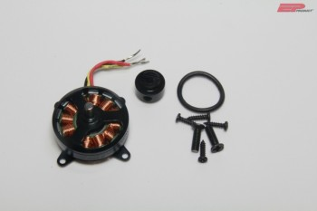 EP Product 2203-1700KV Indoor