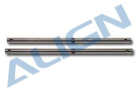 T-Rex 450 - High Carbon Steel Main Shaft