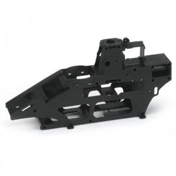Blade 400 - Chassis
