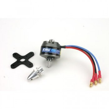 MOTOR Park 480 Out.Brushless 910Kv