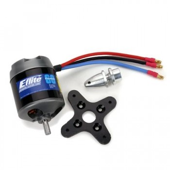 Power 60 Out.Brushless 400Kv