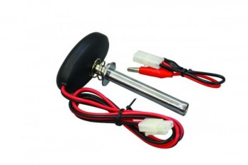 Glowstecker Multi Plug Driver