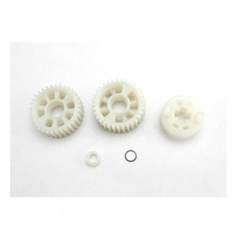 Output Gears, 33T