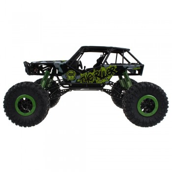 Crawler Ruler 1:10 4WD 2.4GHz RTR