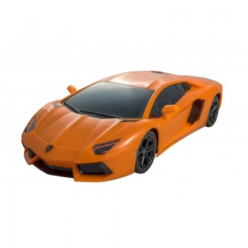 Lamborghini Aventador LP 700-4 1:24 orange 2.4 GHz RTR