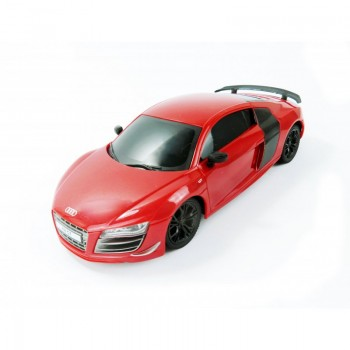 Audi R8 GT rot 1:24 2.4 GHz RTR
