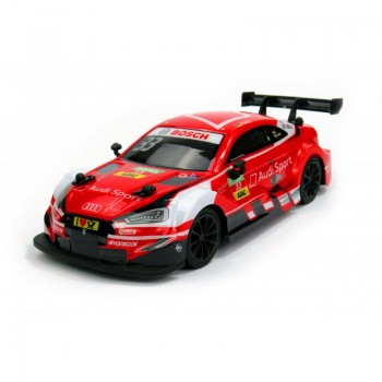 Audi RS5 DTM 1:24 rot 2.4 GHz RTR