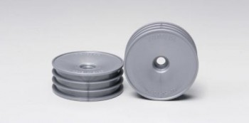 Tamiya - Off -Road dish Wheels F
