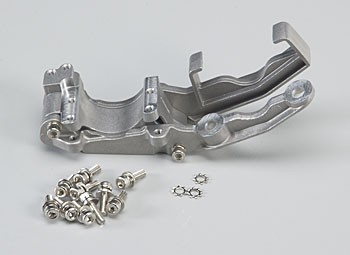 Traxxas Engine Mount