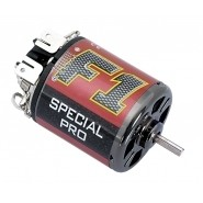 F1 Special Pro