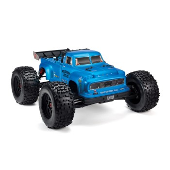 Truck Notorious 6S 1:8 RTR