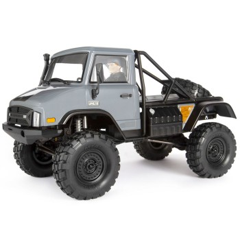 UMG10 Rock 1:10 4WD KIT SCX10 II