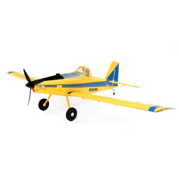 Air Tractor BNF