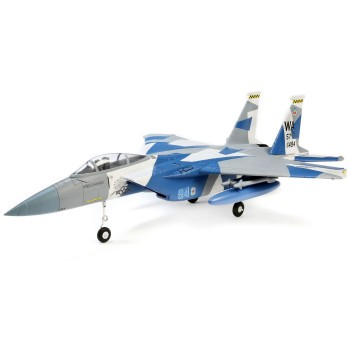 F-15 Eagle BNF mit AS3X/SAFE
