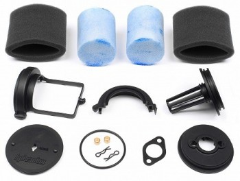Baja 5B - Air Filter Set