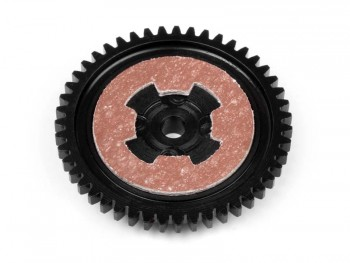 Savage X Heavy Duty spur Gear 47 Zähne