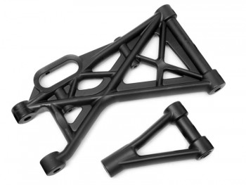Baja 5B Rear Suspension Arm set