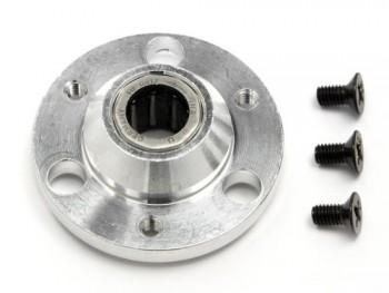 Clutch Gear Hub (Savage 3 Speed)