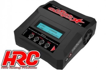 Star Charger V4.0 100W LiHV compatible