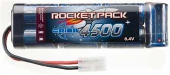 Orion Rocket Pack 4500mAh 8,4V NIMH Tamiya Plug