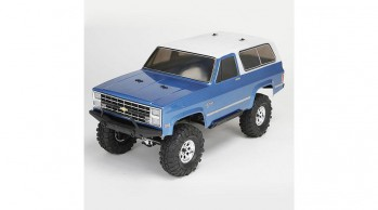 Chevrolet K-5 Blazer Ascender - Kit