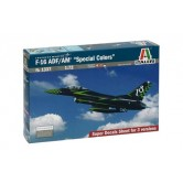 F-16A Block 18 ADF Special Version