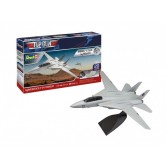 F-14 Tomcat Top Gun (easy click) 1:72