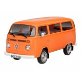 VW T2 Bus (easy click)