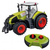 CLAAS Axion 1:16 RTR