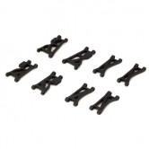 Suspension Arm Set Losi Micro