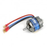 Motor Power 10 Out.Brushless 1100KV
