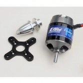 Motor Power 15 Out.Brushless 950KV