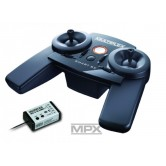 MPX SMART SX M-LINK Set Mode 2+4