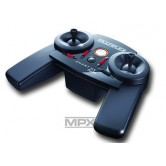 Multiplex - Smart SX 9 M-Link Set Flexx
