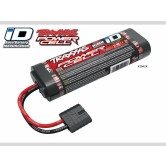 7.2V 3300mAh NiMH Power Cell