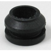 Drive Shaft Rubber Grommet