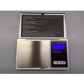 R&G Abmesswaage P800 (0.1 - 800g)