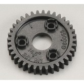 Spur Gear 36Tooth