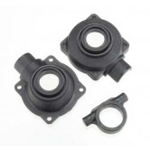 Traxxas Housings,Differential