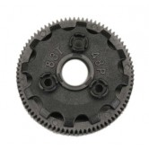 Spur Gear 83Z 48Pitch