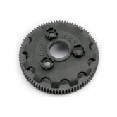 Traxxas Spur Gear 90/48 Pitch