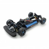 TT-02 Type-SR Chassis Kit