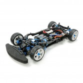 1/10 RC TB-05R Chassis Kit