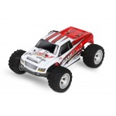 Dashev Monster Truck 1:18