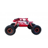 Rock Crawler Crusher 1:18 2.4GHz.