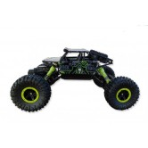 Rock Crawler Basher 1:18 2.4GHz
