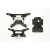 DF03 B Parts (Damper Stay)