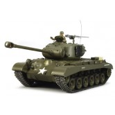 US Medium Tank M26 Pershing