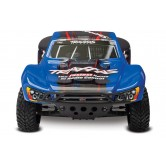Slash VXL 1:10 2WD RTR Mit TSM TQi 2.4GHZ Brushless