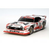Ford Zakspeed Turbo Capri Gr.5 Würth (TT-02)